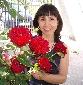 Татьяна Власова's picture