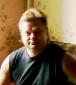 Берсенев Михаил's picture